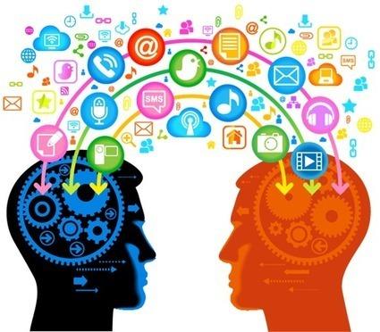 Employee Brand Ambassadors: Leverage Your Talent « WilsonHCG Blog | Coaching Car People | Scoop.it