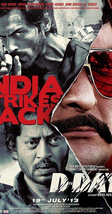Do Dilon Ki Madhoshiyaa telugu movie download hd