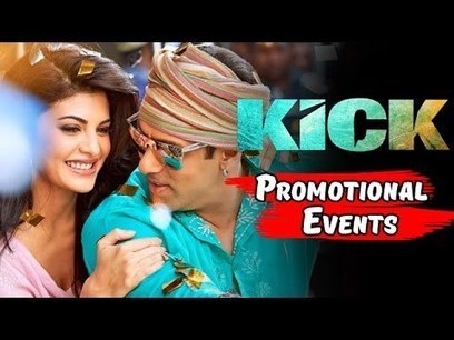 kick 2014 hindi movie bluray