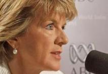 Bishop's Sri Lankan Asylum Seeker Deal Is Illegal | newmatilda.com | Psycholitics & Psychonomics | Scoop.it