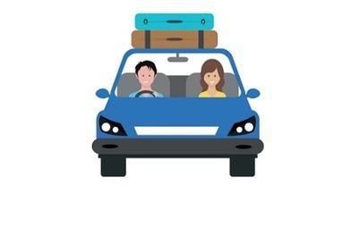 E-tourisme : un parcours d'achat long et sophistiqué | Emarketing & Tourisme | Scoop.it