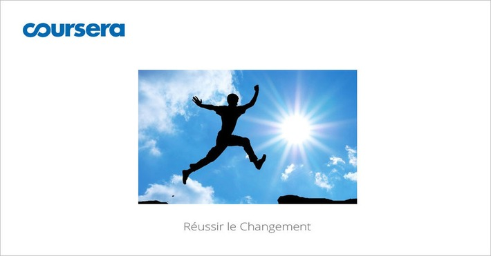 [Today] MOOC Réussir le Changement | MOOC Francophone | Scoop.it