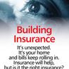 owner builders insurance