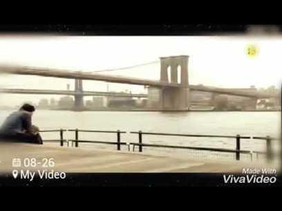 Baa Baaa Black Sheep full movie 720p download movie