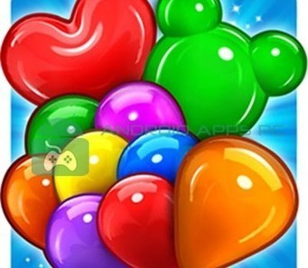 Download Balloon Paradise for PC Windows XP/7/8/8.1/10 or Mac OS X - Apps For PC | appsforpc | Scoop.it