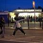 U.K. riots give big boost to local media | digital journalism tools and topics | Scoop.it