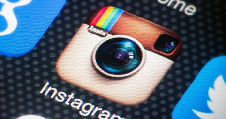 Trucos y recomendaciones para sacar el máximo partido a #Instagram | El Aula Virtual | Scoop.it
