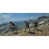 Le don du Grand Raid des Pyrénées | Vallée d'Aure - Pyrénées | Scoop.it