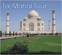 Golden Triangle Tour With Ranthambore   India Golden Triangle Tours   Scoop.it