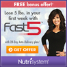 Weight Loss Discount Codes
