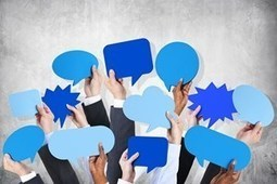 Three Conversations That Sales Reps Need to Master | EQ, Influence and Persuasion | Scoop.it