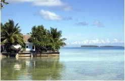 Tokelau now totally on solar power | Bangkok Post: breakingnews | DuPont ASEAN | Scoop.it