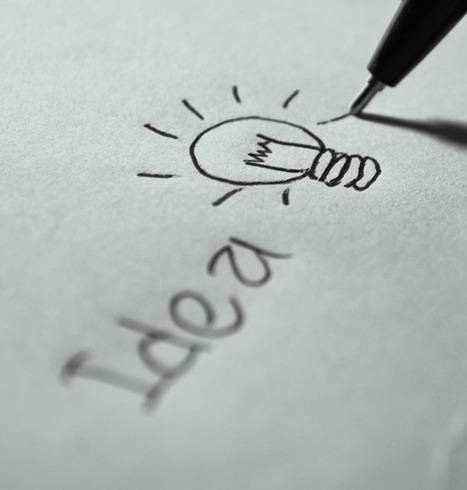 Realizzare la Propria Idea di Business Online | Web Marketing per Artigiani e Creativi | Scoop.it