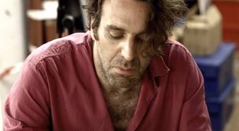 Watch Chilly Gonzales play Solo Piano II for The Line of Best Fit | The Line Of Best Fit | Musical Freedom | Scoop.it