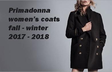 Το διαχρονικό γυναικείο παλτό αξίζει τα λεφτά του  43ab37abf56