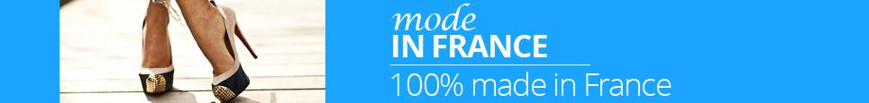 Campagne de marketing viral des marques de luxe françaises