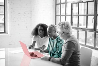 """""""La qualité de vie au travail est un moteur d'engagement à condition d'écouter les besoins des salariés"""""""