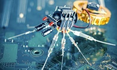 Les nanotechnologies et nanomatériaux et leur rôle dans le développement durable - Les-SmartGrids.fr | Vous avez dit Innovation ? | Scoop.it
