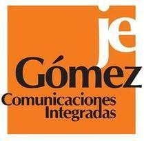 @JeGómez Diario Digital | Media Writers Association (MWA) | Scoop.it