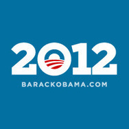 MLK DAY OF SERVICE VOTERS REGISTRATION DRIVE AT HIP HOP WEEKEND ARE YOU IN? @BarackObama | Occupy Transmedia Daily | Scoop.it