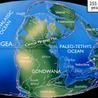 Geología en apuntes.