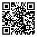 QR codes in education | QR codes for learning | Scoop.it