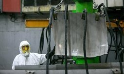 Europe faces €253bn nuclear waste bill | great buzzness | Scoop.it