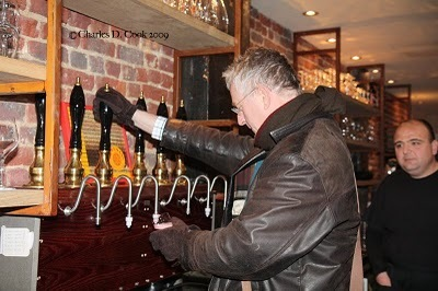 Moeder Lambic Fontainas: Brussels great beer cafe | Bières belges | Scoop.it