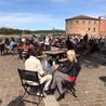 Toulouse La Ville Rose