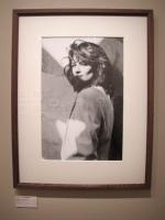 Charlotte Rampling – Albums secrets | Photographie B&W | Scoop.it