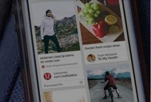 Pinterest announces Promoted Pins for all! | Pinterest for Business | Scoop.it