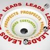 Sales, lead development, new business