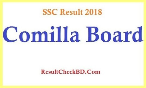 JSC Result 2019 Check by SMS! Bangladesh All Ed