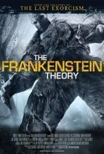 The Frankenstein Theory (2013) | Hollywood Movies List | Scoop.it