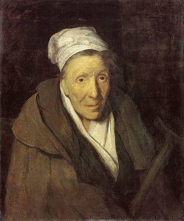 26 septembre 1791 naissance de Théodore Géricault | Racines de l'Art | Scoop.it