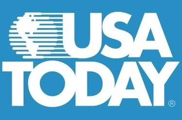 USA Today Publishes Op-Ed By Ex-Gay Therapist Who Claims 'Hundreds Were Successful'   Daily Crew   Scoop.it