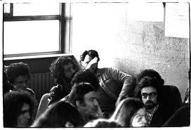 Gilles Deleuze - Extrait de Cours - Vincennes - 1975 | Archivance - Miscellanées | Scoop.it