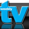 News on Social TV