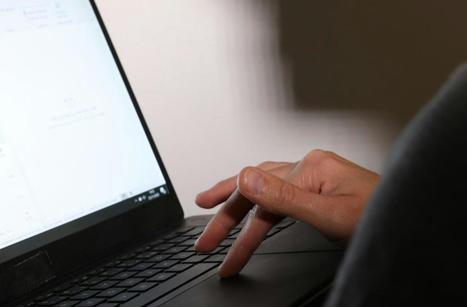 «90% de nos serveurs ont été contaminés»: le piratage, nouvelle hantise des mairies des Yvelines ...