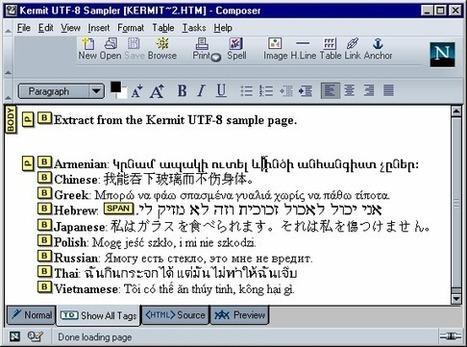 Ebook Rekayasa Perangkat Lunak Roger S Pressman