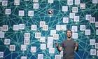 Why Facebook's new Open Graph makes us all part of the web underclass | Small Business Marketing | Scoop.it