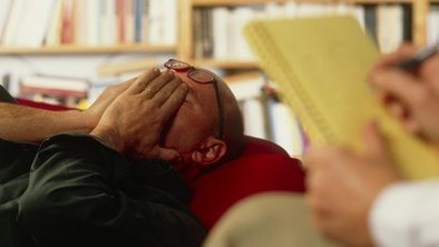 Schizophrenia: CBT 'little help'   Psychotherapy & Counselling   Scoop.it