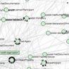 Poderopedia y el periodismo de datos abiertos