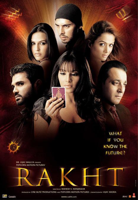 Bhabhi Pedia telugu full movie hd 1080p in hindi