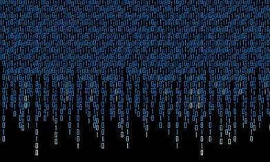 Economics and the perils of big data | Data Science by Bluestone | Scoop.it