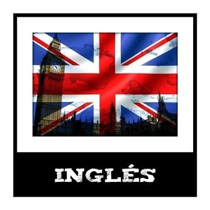 Ejercicios de Inglés para niños - Educapeques | desdeelpasillo | Scoop.it