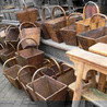 China antique furniture