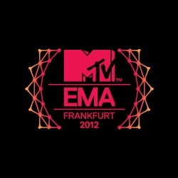 MTV EMA 2012 :: 11.11.2012 :: Frankfurt :: Vote | Lana Del Rey - Lizzy Grant | Scoop.it