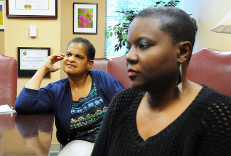 Payments Start For N.C. Eugenics Victims, But Many Won't Qualify | SocialAction2014 | Scoop.it