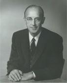 Donald Clark Plan B: Rogers (1902 - 1987) teaching as facilitator   It's All Social   Scoop.it
